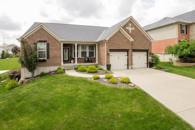 24 Broadfield Court, Alexandria, KY 41001 (MLS #515668) :: Mike Parker Real Estate LLC