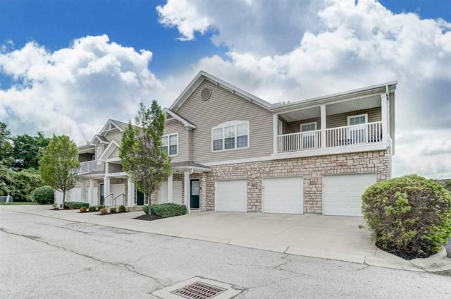439 Ivy Ridge Drive, Cold Spring, KY 41076 (MLS #515675) :: Mike Parker Real Estate LLC