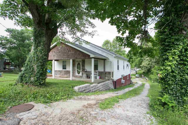 213 Roland Avenue, Owenton, KY 40359 (MLS #515711) :: Mike Parker Real Estate LLC