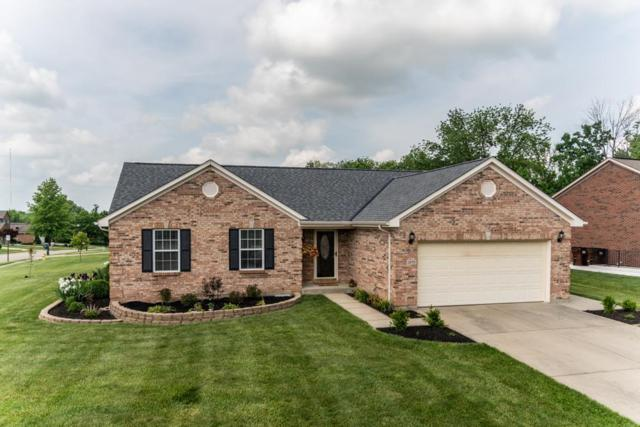 1875 Forest Run Drive, Independence, KY 41051 (MLS #515732) :: Mike Parker Real Estate LLC