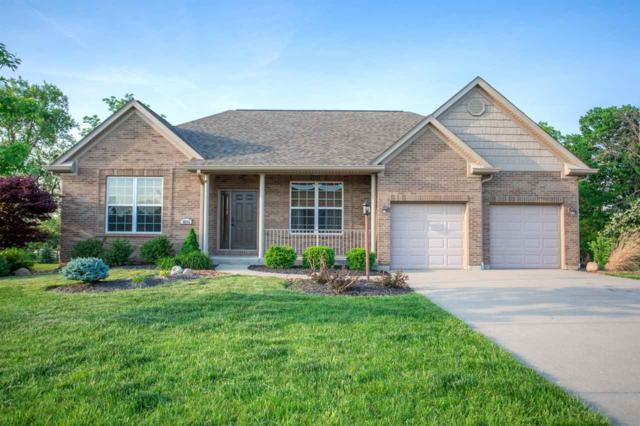 3244 Cornerstone Drive, Burlington, KY 41005 (MLS #515739) :: Mike Parker Real Estate LLC