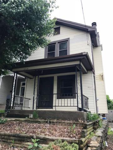 3513 Glenn Ave., Latonia, KY 41015 (MLS #515763) :: Mike Parker Real Estate LLC