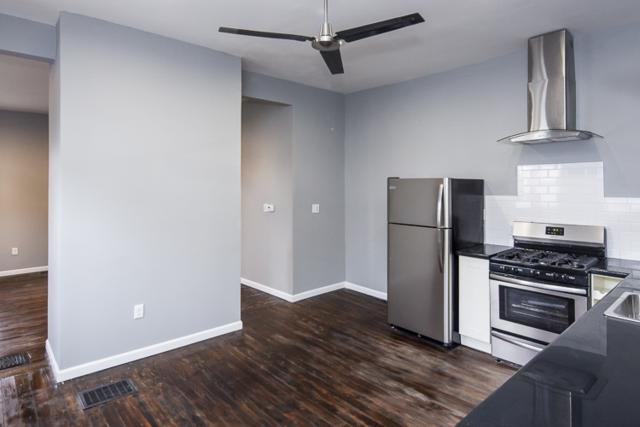 702 E 10th Street, Newport, KY 41071 (MLS #515766) :: Mike Parker Real Estate LLC