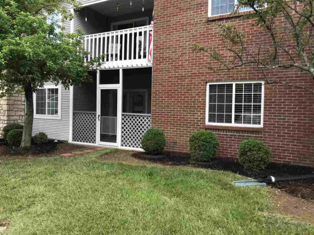 150 Cave Run Drive #2, Erlanger, KY 41018 (#515784) :: The Dwell Well Group