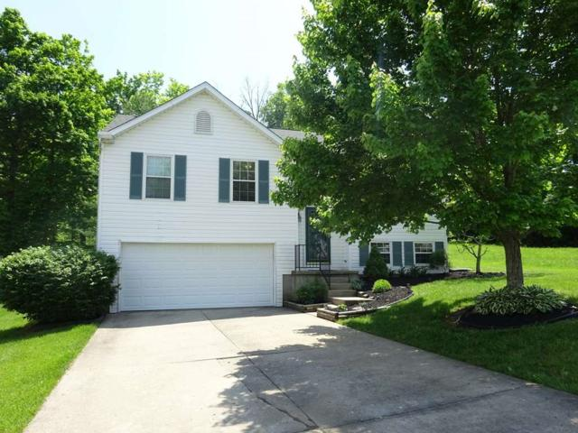 151 Bent Tree Drive, Covington, KY 41017 (MLS #515808) :: Mike Parker Real Estate LLC