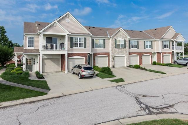 913 Summitridge Lane, Erlanger, KY 41018 (MLS #515866) :: Mike Parker Real Estate LLC