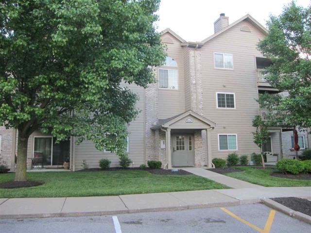 2316 Sawmill Court #312, Burlington, KY 41005 (MLS #515907) :: Mike Parker Real Estate LLC
