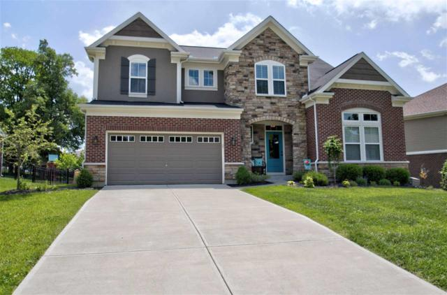 2807 Sycamore Creek, Independence, KY 41051 (MLS #515928) :: Apex Realty Group
