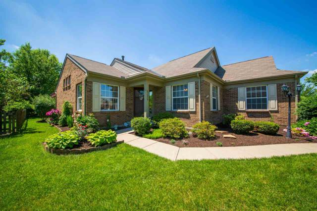 9039 Georgian Court, Florence, KY 41042 (MLS #515944) :: Mike Parker Real Estate LLC
