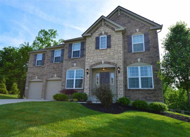 1491 Twinridge, Independence, KY 41051 (MLS #515959) :: Apex Realty Group