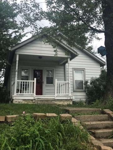 9 Bellemonte Avenue, Lakeside Park, KY 41017 (MLS #515960) :: Mike Parker Real Estate LLC