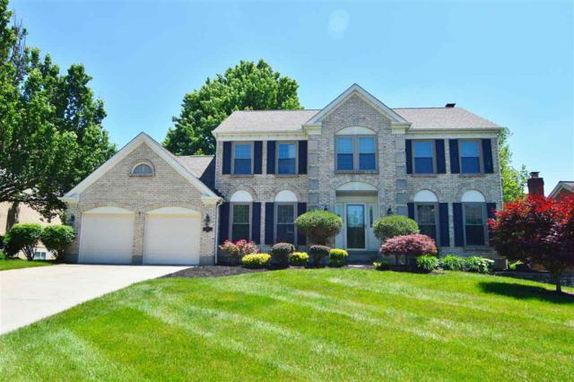 985 Lakepointe Court, Union, KY 41091 (MLS #516016) :: Apex Realty Group