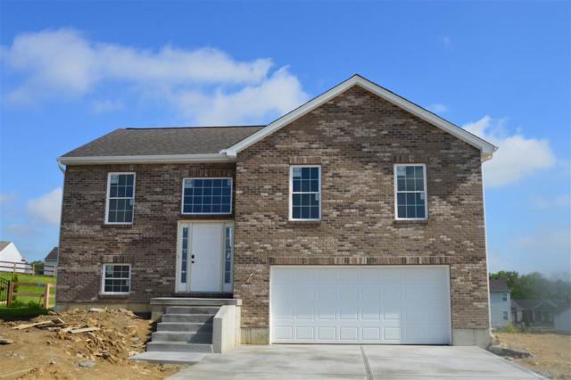 316 Chardonnay Valley, Walton, KY 41094 (MLS #516069) :: Mike Parker Real Estate LLC