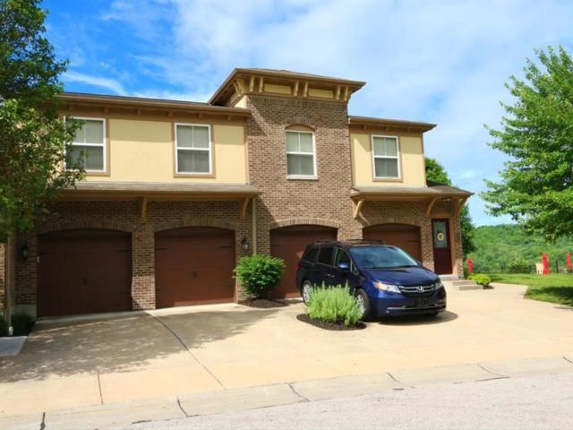 2349 Rolling Hills Drive, Covington, KY 41017 (MLS #516135) :: Mike Parker Real Estate LLC