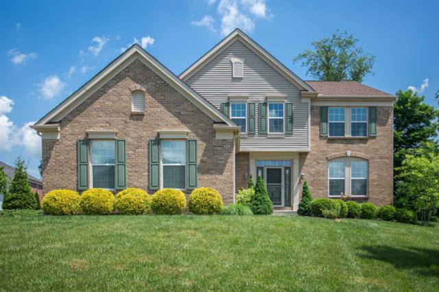 2548 Beauregard Place, Union, KY 41091 (MLS #516199) :: Mike Parker Real Estate LLC