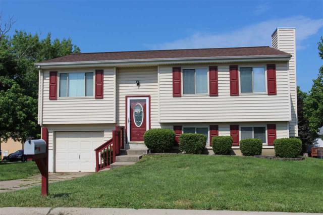 4213 Boxwood, Independence, KY 41051 (MLS #516205) :: Mike Parker Real Estate LLC