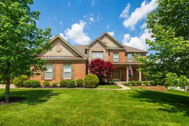14933 Cool Springs Boulevard, Union, KY 41091 (MLS #516223) :: Mike Parker Real Estate LLC