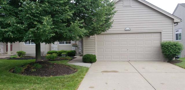 2319 Doublegate Lane, Burlington, KY 41005 (MLS #516249) :: Mike Parker Real Estate LLC