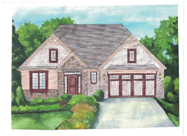 995 Squire Valley Drive, Villa Hills, KY 41017 (MLS #516254) :: Apex Realty Group