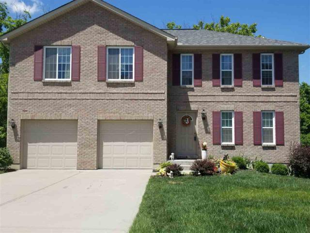 2728 Parkerridge Drive, Independence, KY 41051 (MLS #516291) :: Mike Parker Real Estate LLC
