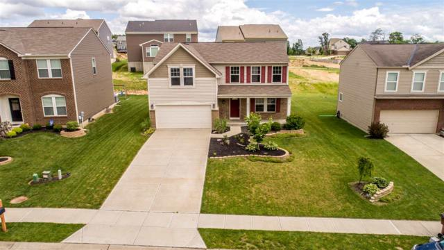 10142 Meadow Glen Drive, Independence, KY 41051 (MLS #516307) :: Mike Parker Real Estate LLC