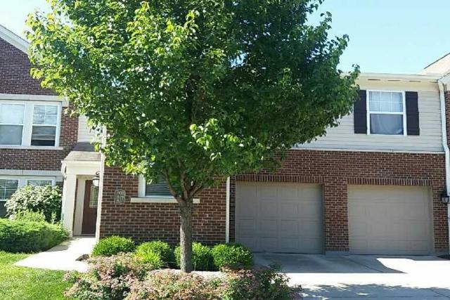 1929 Timberwyck Lane #203, Burlington, KY 41005 (#516319) :: The Dwell Well Group