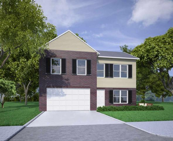10315 Emancipation Place Lot 475, Independence, KY 41051 (MLS #516356) :: Mike Parker Real Estate LLC