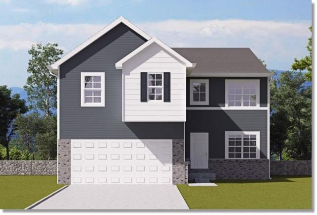 LOT 213 Canberra Drive, Independence, KY 41051 (MLS #516358) :: Mike Parker Real Estate LLC