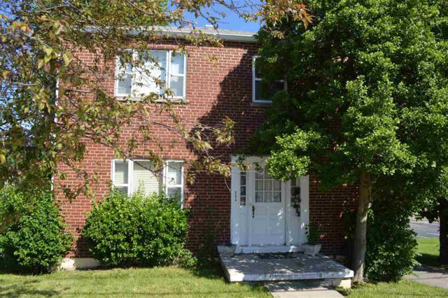 244 Main Street, Florence, KY 41042 (MLS #516420) :: Mike Parker Real Estate LLC