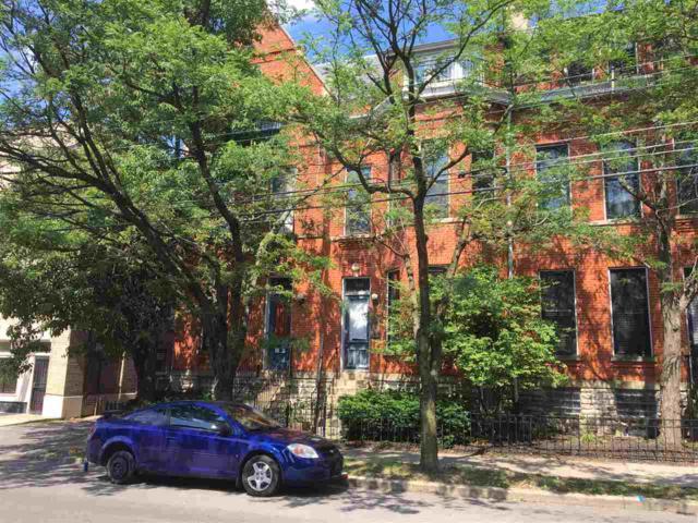 814 Scott Street, Covington, KY 41011 (#516440) :: The Dwell Well Group