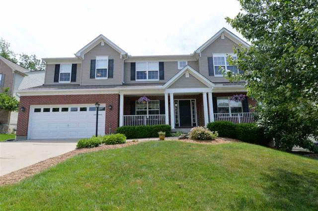 2865 Landings Way, Burlington, KY 41005 (MLS #516444) :: Mike Parker Real Estate LLC