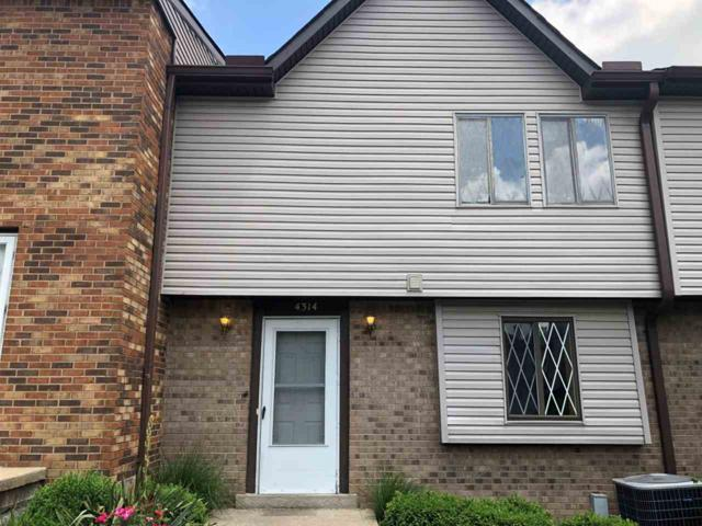 4314 Cobblewood Court, Independence, KY 41051 (MLS #516452) :: Mike Parker Real Estate LLC