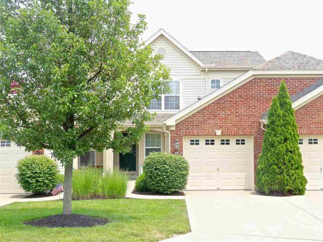 8566 Wiltshire Way, Florence, KY 41042 (#516508) :: The Dwell Well Group