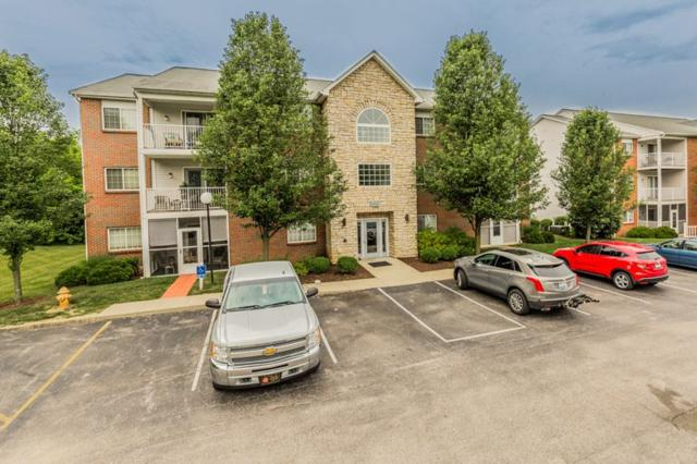 4220 Nolin #11, Erlanger, KY 41018 (#516515) :: The Dwell Well Group