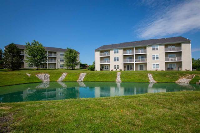 343 Maiden Court #2, Walton, KY 41094 (MLS #516546) :: Mike Parker Real Estate LLC