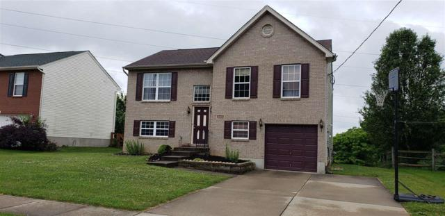 153 Tando, Covington, KY 41017 (MLS #516556) :: Mike Parker Real Estate LLC