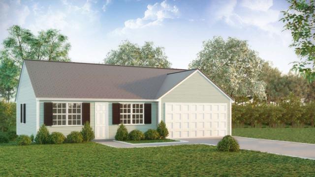 Canberra Drive Lot 212, Independence, KY 41051 (MLS #516600) :: Mike Parker Real Estate LLC