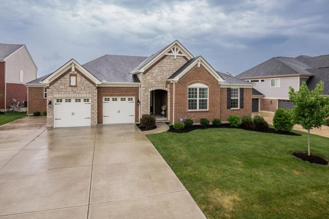 568 Ravensridge Court, Alexandria, KY 41001 (MLS #516617) :: Apex Realty Group