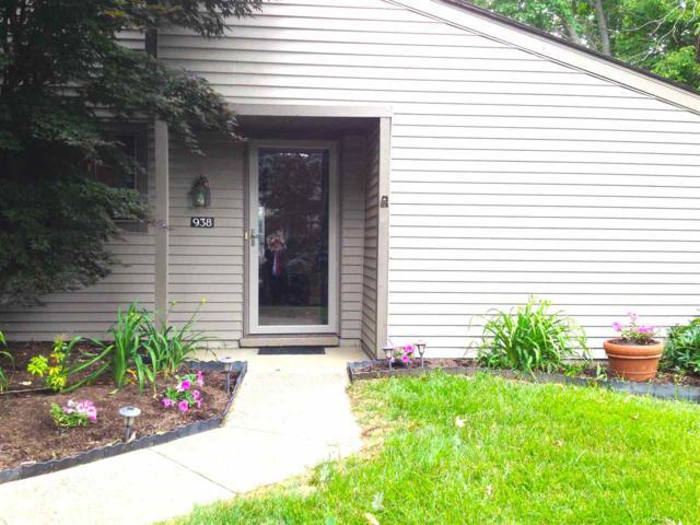 938 Outlook Ridge Lane, Villa Hills, KY 41017 (#516647) :: The Dwell Well Group