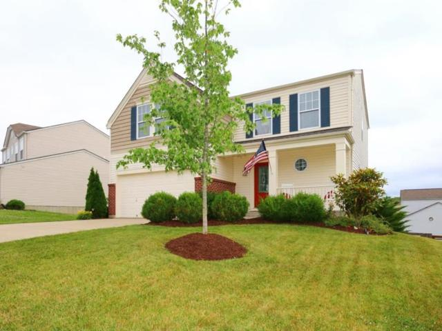 10208 Meadow Glen, Independence, KY 41051 (MLS #516704) :: Mike Parker Real Estate LLC