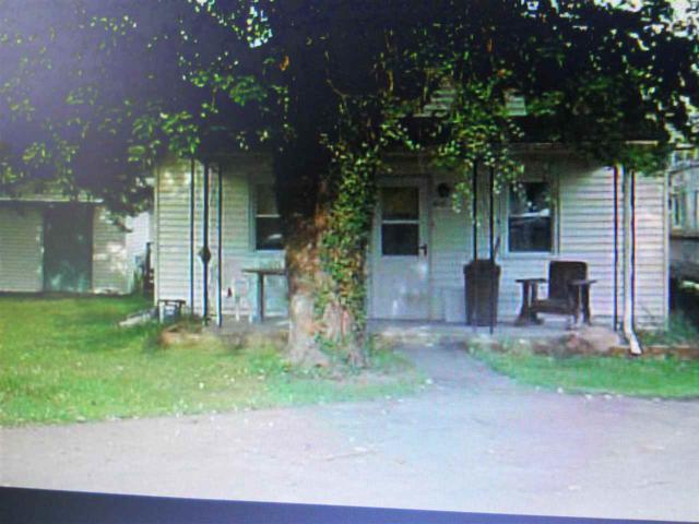 102 Noel Street, Glencoe, KY 41046 (MLS #516712) :: Mike Parker Real Estate LLC