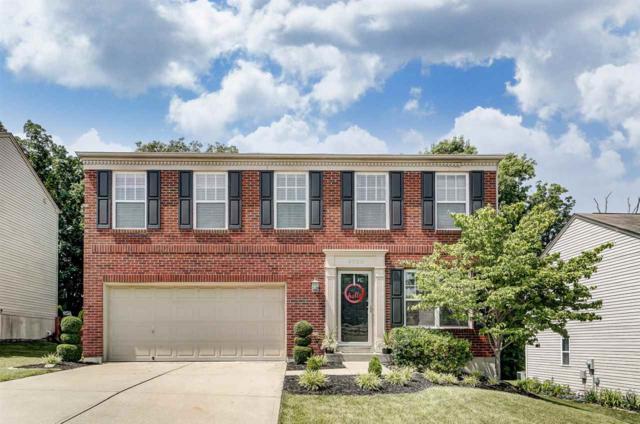 9730 Cloveridge Drive, Independence, KY 41051 (MLS #516744) :: Mike Parker Real Estate LLC