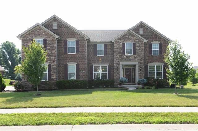 9416 Riviera Drive, Union, KY 41091 (MLS #516773) :: Apex Realty Group