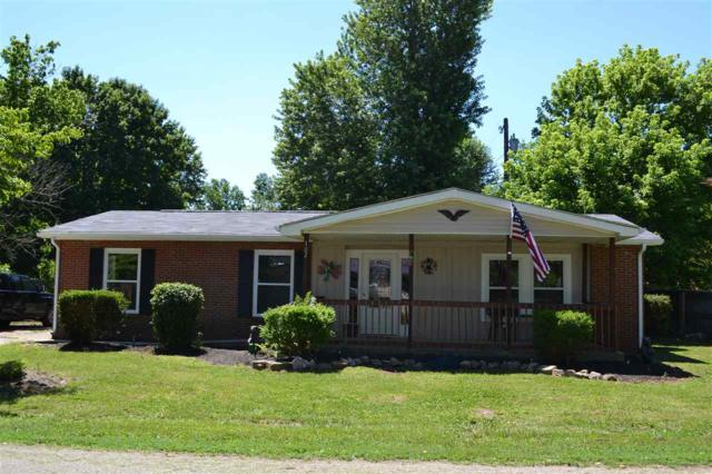 102 Weldon, Warsaw, KY 41095 (#516811) :: The Dwell Well Group