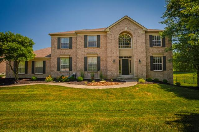 8327 Orleans Boulevard, Union, KY 41091 (MLS #516816) :: Mike Parker Real Estate LLC