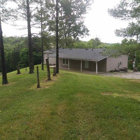 2725 Spencer Road, Warsaw, KY 41095 (#516847) :: The Dwell Well Group