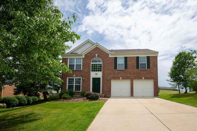 2033 Patriot Way, Independence, KY 41051 (MLS #516854) :: Mike Parker Real Estate LLC