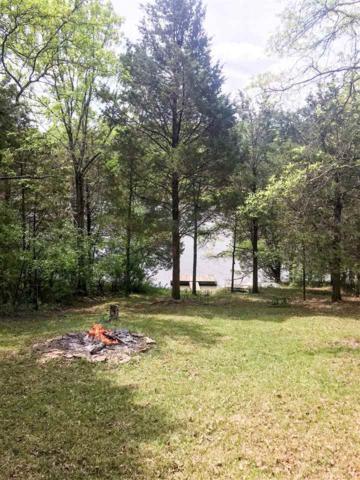 125 Pin Oak Trail, Falmouth, KY 41040 (MLS #516871) :: Mike Parker Real Estate LLC