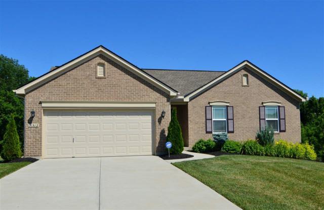 11512 Ridgetop Drive, Walton, KY 41094 (MLS #516878) :: Apex Realty Group