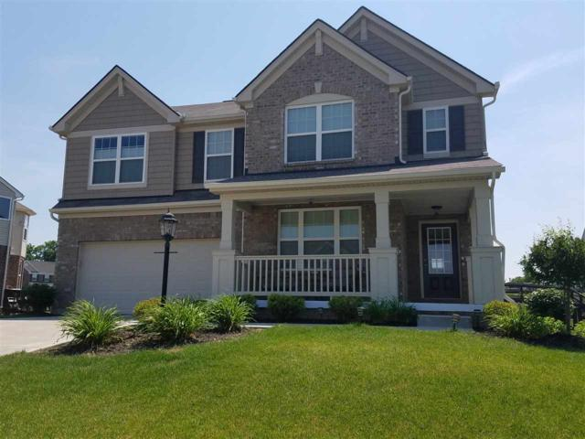 8518 Crozat, Union, KY 41091 (MLS #516879) :: Mike Parker Real Estate LLC